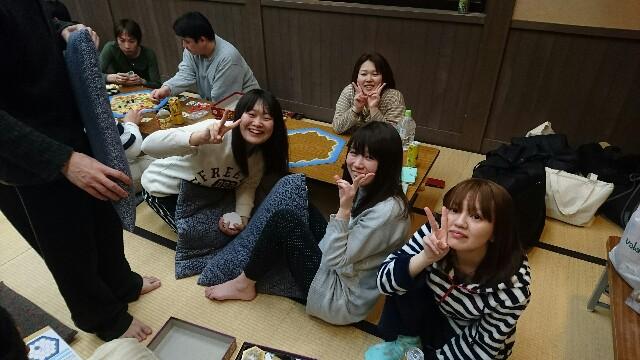 f:id:hokuriku_dodo:20170320231008j:image