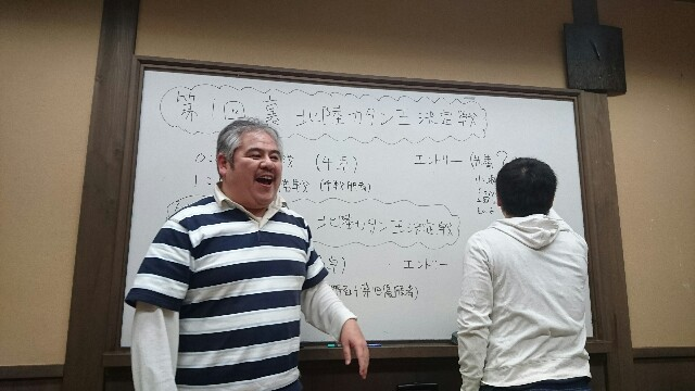f:id:hokuriku_dodo:20170320231022j:image