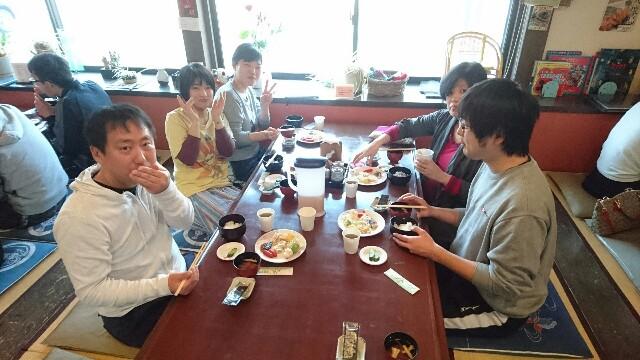 f:id:hokuriku_dodo:20170320231112j:image