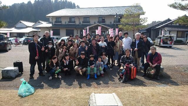 f:id:hokuriku_dodo:20170320231149j:image