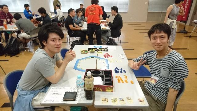 f:id:hokuriku_dodo:20170701215936j:image