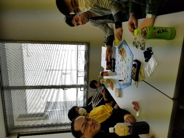 f:id:hokuriku_dodo:20180318225439j:image