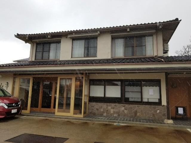 f:id:hokuriku_dodo:20180414112205j:image