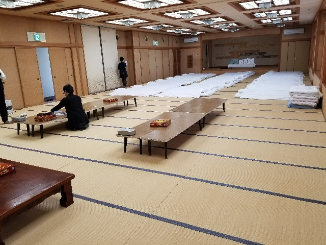 f:id:hokuriku_dodo:20180414112536j:image