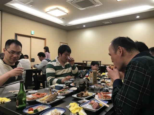 f:id:hokuriku_dodo:20180414113435j:image