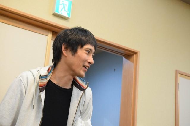 f:id:hokuriku_dodo:20180414113646j:image