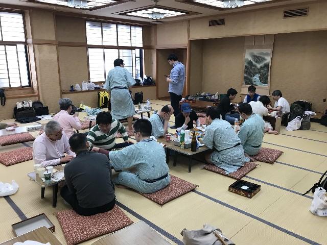 f:id:hokuriku_dodo:20180414113839j:image