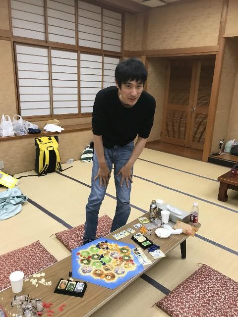 f:id:hokuriku_dodo:20180414114313j:image