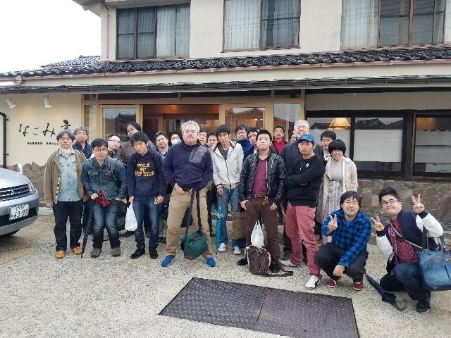 f:id:hokuriku_dodo:20180414114801j:image