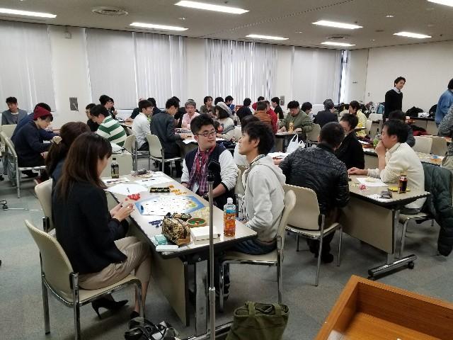 f:id:hokuriku_dodo:20180414115159j:image