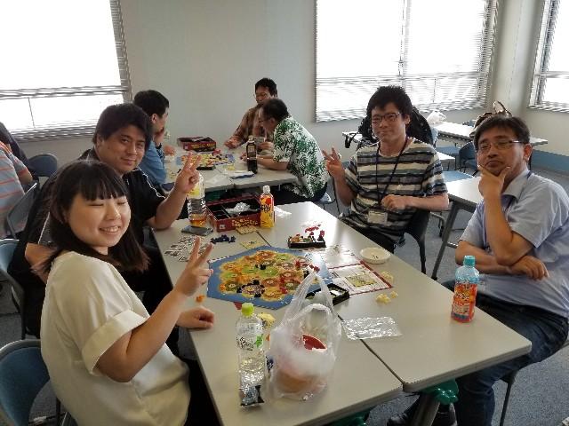 f:id:hokuriku_dodo:20180703140145j:image