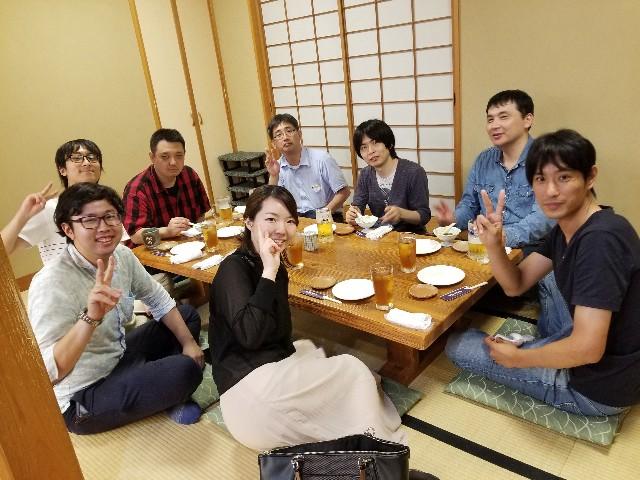 f:id:hokuriku_dodo:20180703141011j:image
