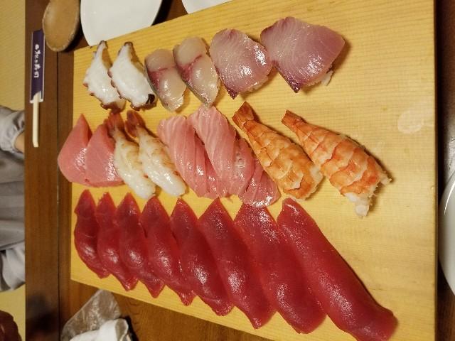 f:id:hokuriku_dodo:20180703141047j:image
