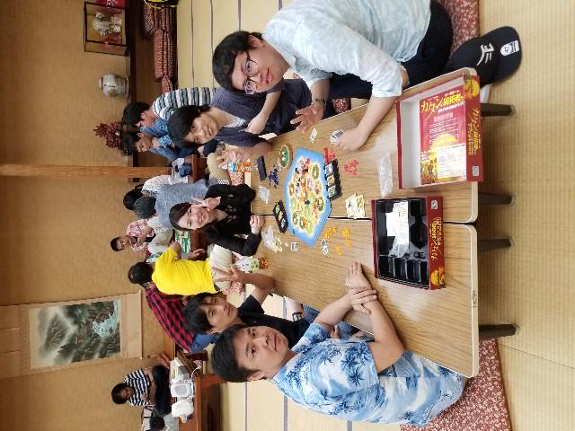 f:id:hokuriku_dodo:20180703141515j:image