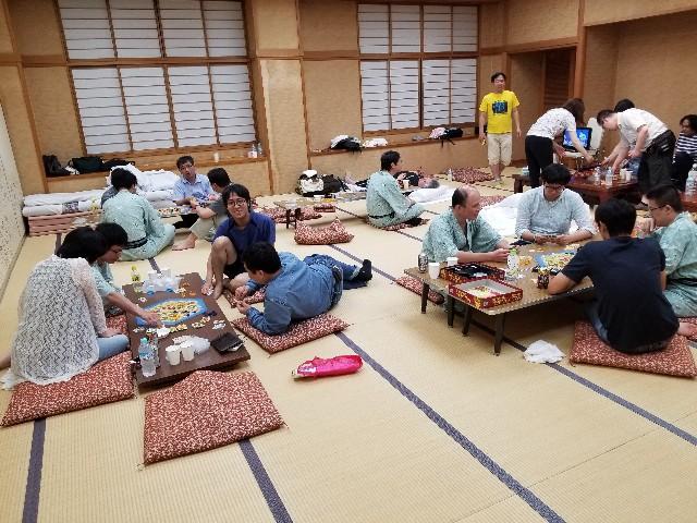 f:id:hokuriku_dodo:20180703141803j:image