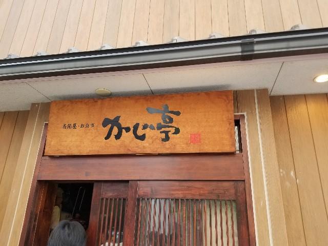 f:id:hokuriku_dodo:20180703173924j:image
