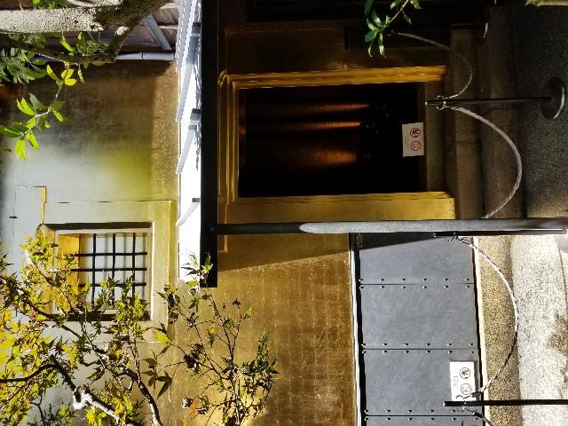 f:id:hokuriku_dodo:20180703175352j:image