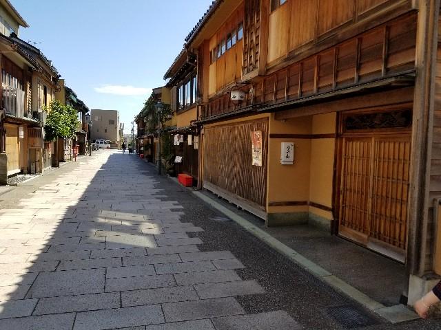 f:id:hokuriku_dodo:20180703175522j:image