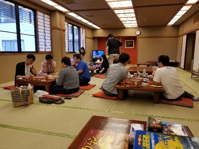 f:id:hokuriku_dodo:20180924152743j:image