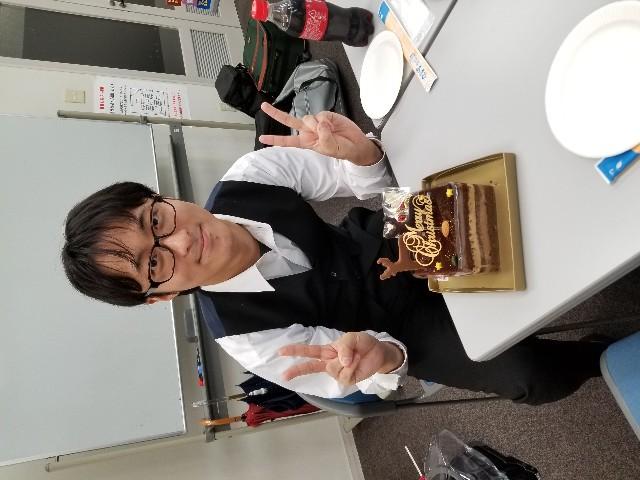 f:id:hokuriku_dodo:20181224000847j:image