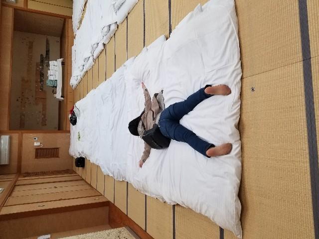 f:id:hokuriku_dodo:20190414192420j:image