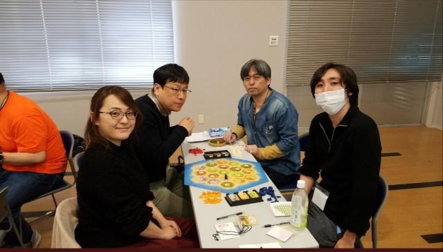 f:id:hokuriku_dodo:20190414233328j:image
