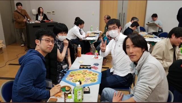 f:id:hokuriku_dodo:20190414233423j:image