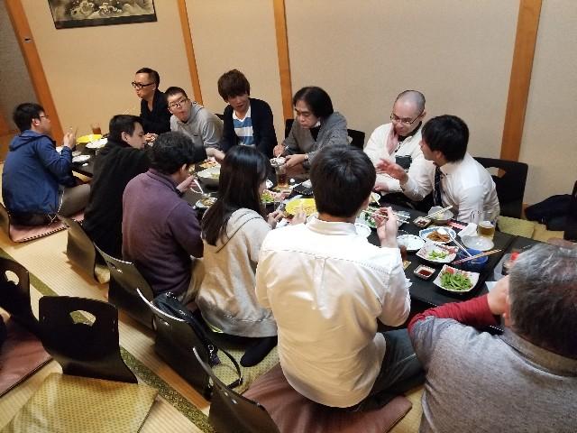 f:id:hokuriku_dodo:20190416231455j:image