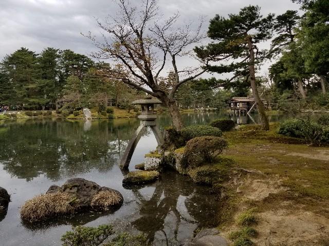f:id:hokuriku_dodo:20190416231719j:image