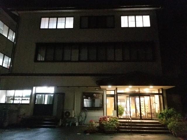 f:id:hokuriku_dodo:20190924123527j:image