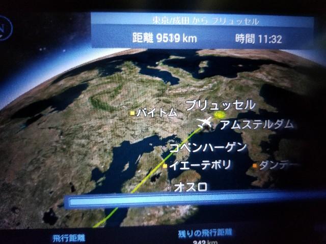 f:id:hokuriku_dodo:20201110171757j:image