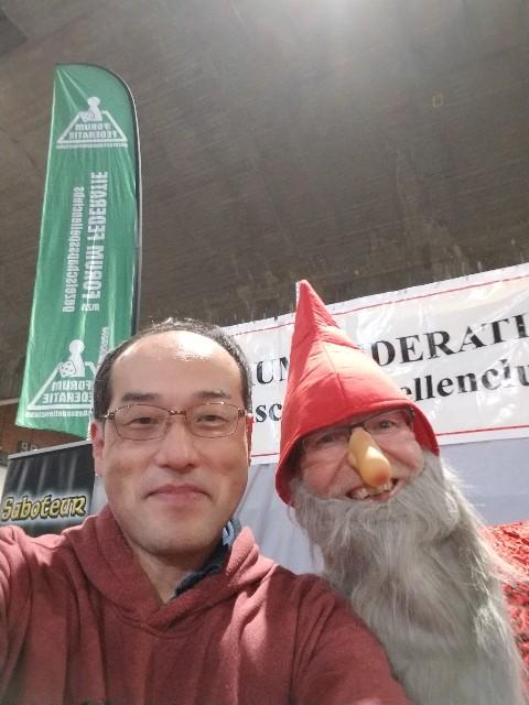 f:id:hokuriku_dodo:20210127175343j:image