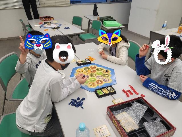 f:id:hokuriku_dodo:20210314230510j:image