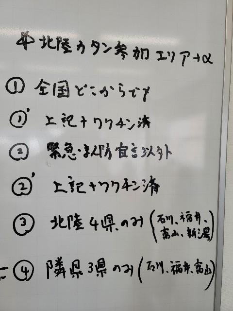 f:id:hokuriku_dodo:20210712005941j:image