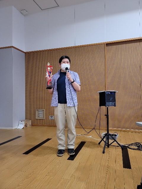 f:id:hokuriku_dodo:20210920235957j:image