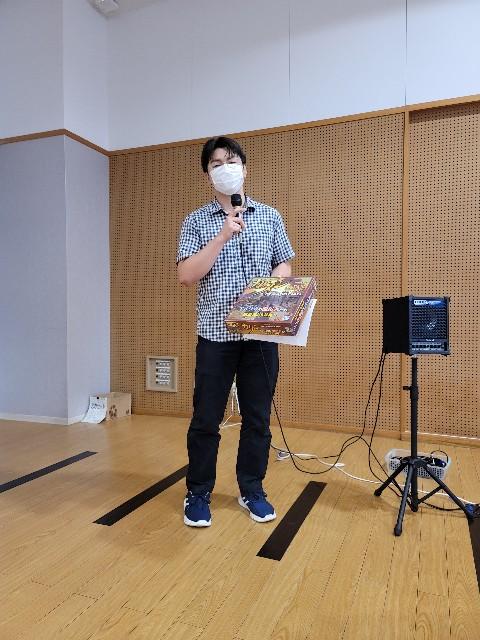 f:id:hokuriku_dodo:20210921000015j:image