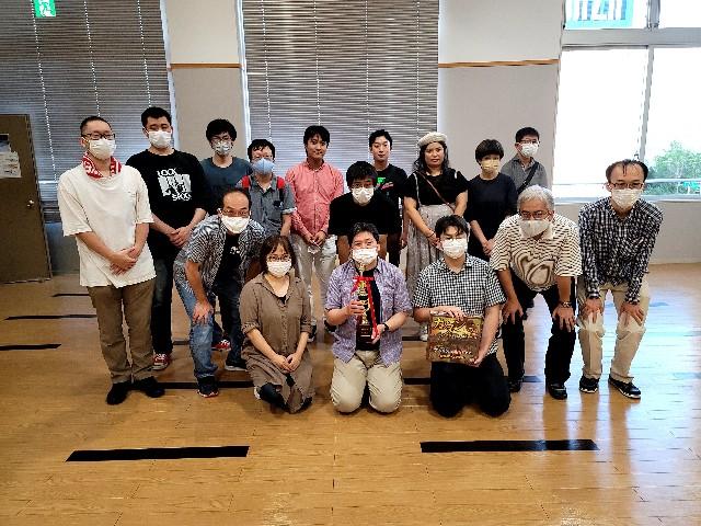 f:id:hokuriku_dodo:20210921001954j:image