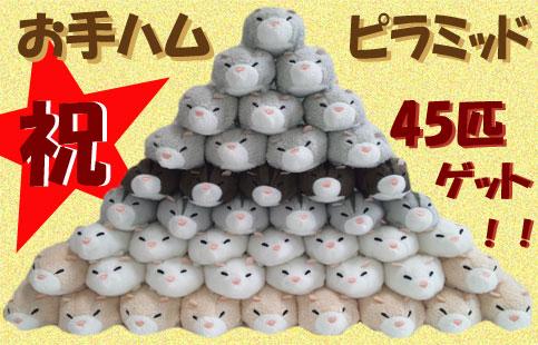 f:id:hokurokabira:20150829120943j:plain