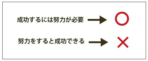 f:id:hokuryuno:20170825170058j:plain