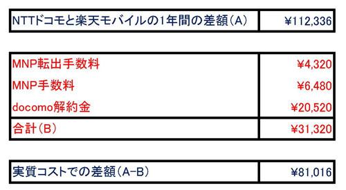 f:id:hokuryuno:20171121100736j:plain