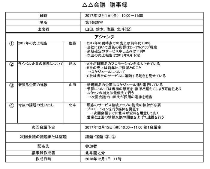 国会 議事 録 国会会議録|厚生労働省 - mhlw.go.jp