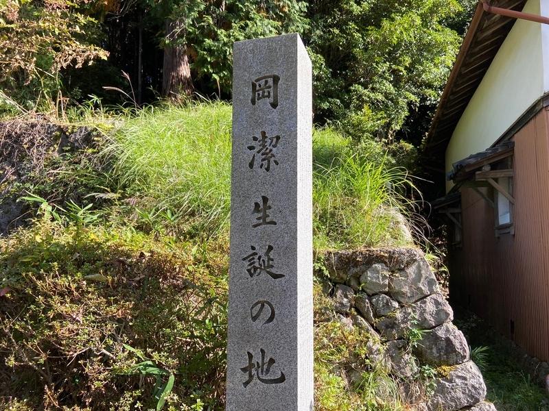 f:id:hokusetuyamazakura:20201106230952j:plain