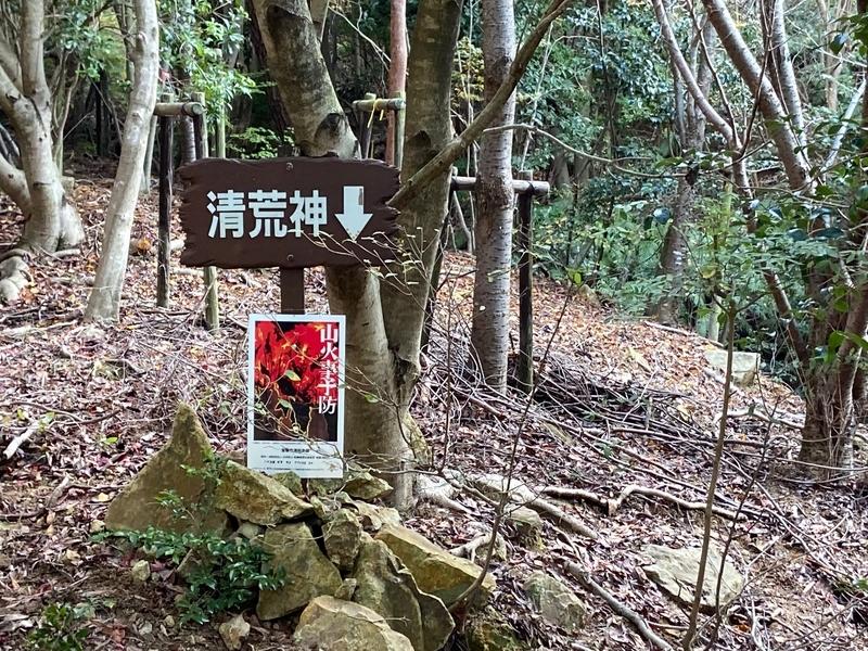f:id:hokusetuyamazakura:20201111125450j:plain