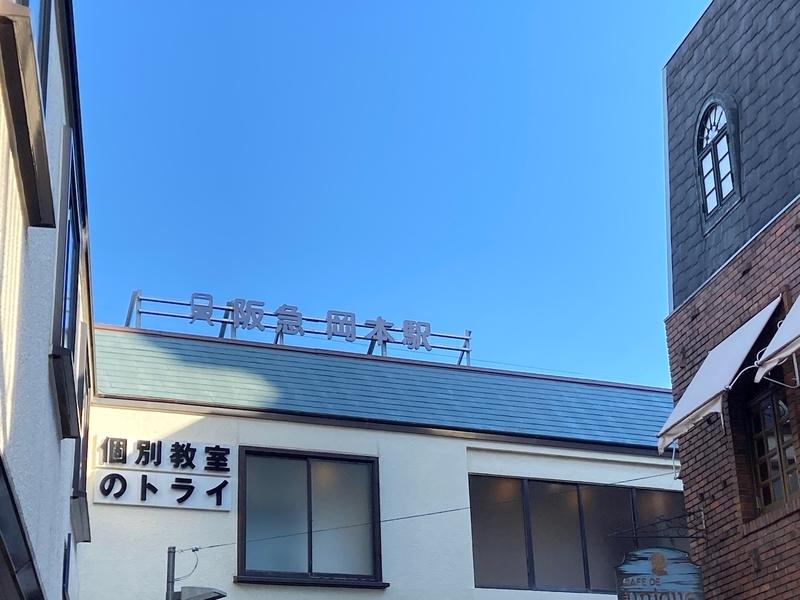 f:id:hokusetuyamazakura:20201123222744j:plain