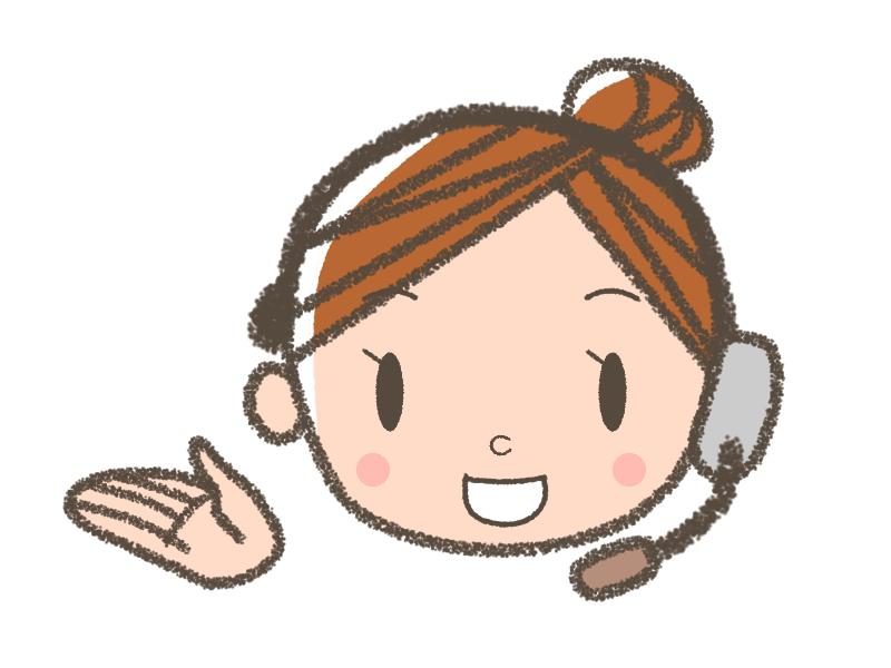 f:id:hokusho:20160713150617j:plain