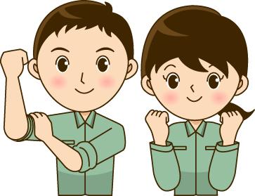 f:id:hokusho:20160729170239j:plain