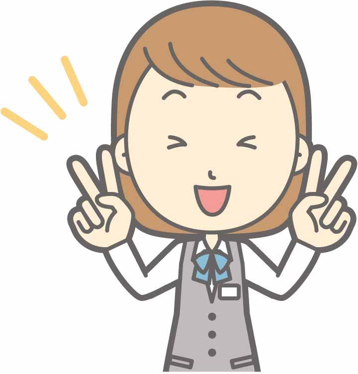 f:id:hokusho:20160831161432j:plain