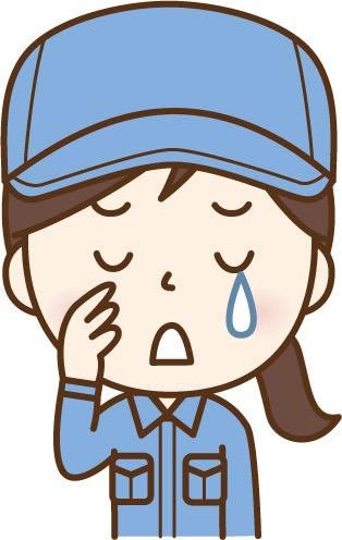 f:id:hokusho:20161026135636j:plain