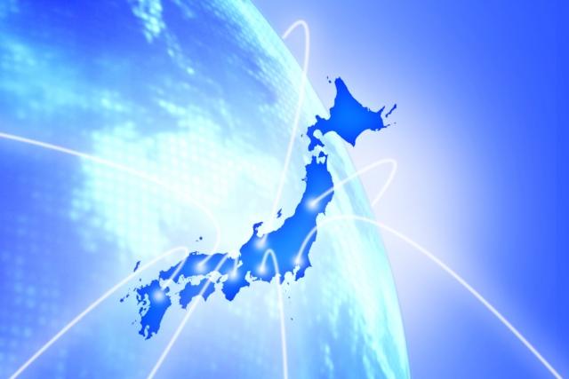 f:id:hokusho:20170412134909j:plain