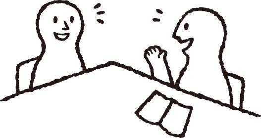 f:id:hokusho:20170502132748j:plain
